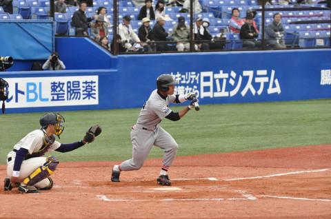 Keiomeiji_46