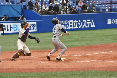 Keiomeiji_54