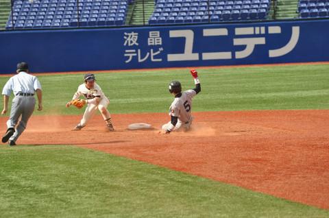 Keiomeiji_44