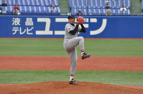 Keiohosei_07