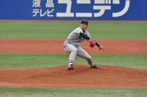 Keiohosei_10