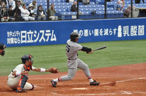 Keiohosei_24