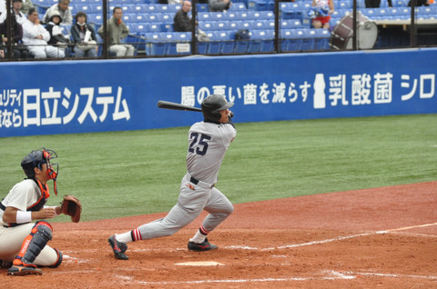 Keiohosei_25