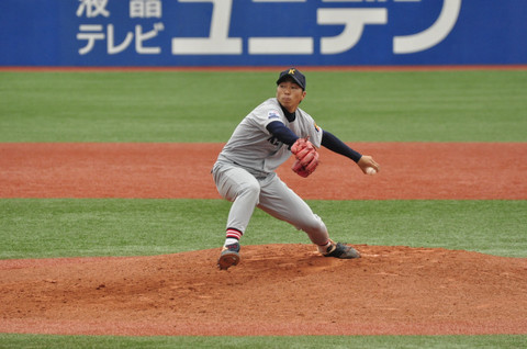 Keiohosei_28
