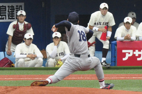 Bayashi3