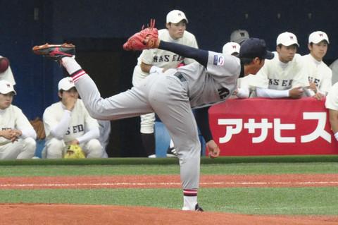 Bayashi6
