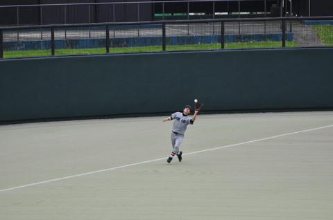 Keiozuyou_05