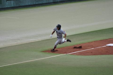 Keiozuyou_07
