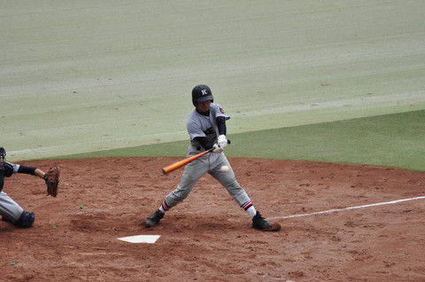 Keiozuyou_21