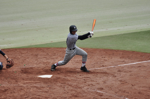 Keiozuyou_22