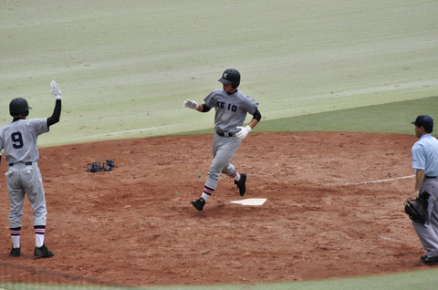 Keiozuyou_24
