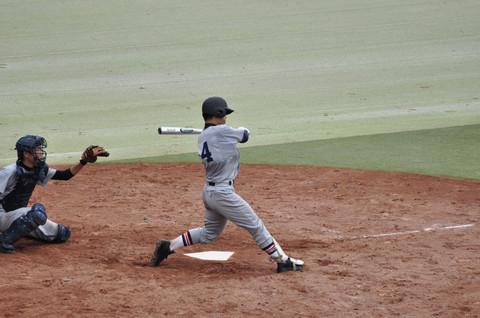 Keiozuyou_25