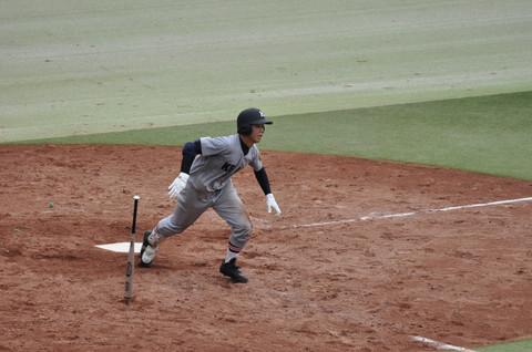 Keiozuyou_29
