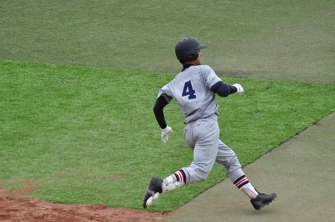 Keiozuyou_31