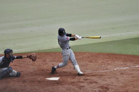 Keiozuyou_36