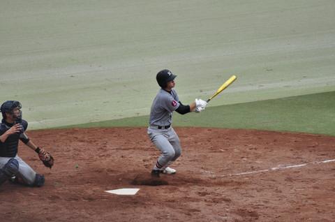 Keiozuyou_38