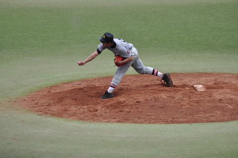 Keiozuyou_41