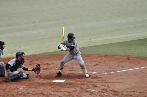 Keiozuyou_42