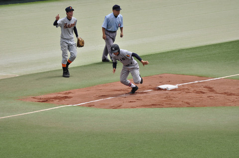 Keiozuyou_47