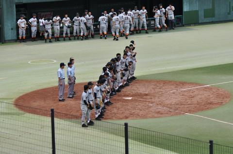 Keiozuyou_54