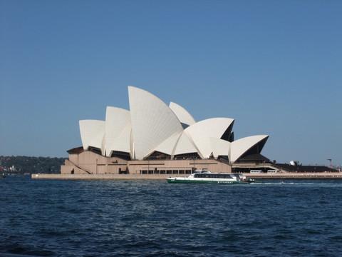 Australia_30_2