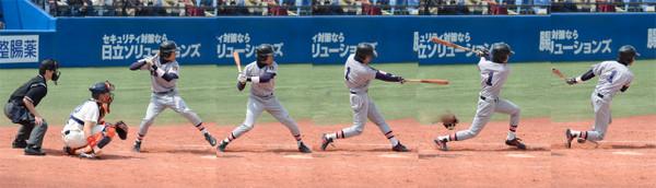 Fukutomi1