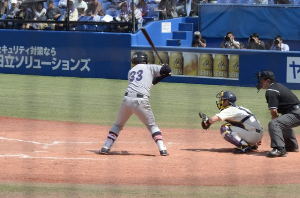 Yokoo_10