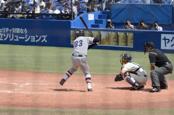 Yokoo_9