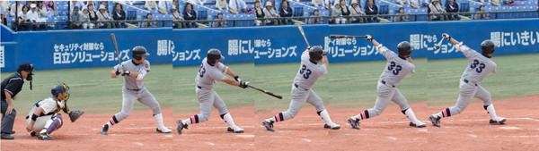 Yokoo_hit