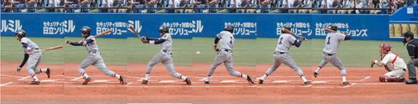 Fukutomi_hr_s