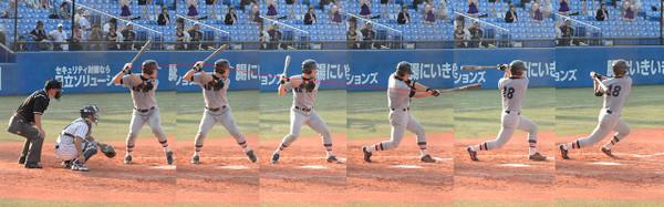 Fukutani