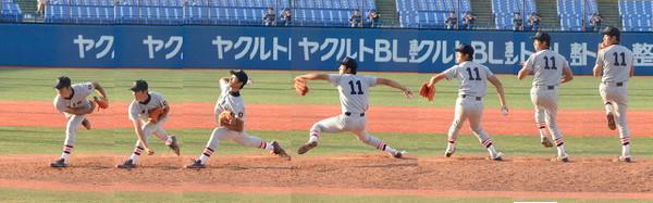 Hakumura
