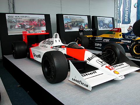 20041013001.JPG